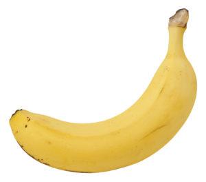 Can Pet Rabbits Eat banana