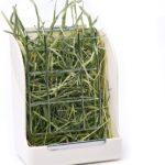 Calpalmy Rabbit Hay Feeder