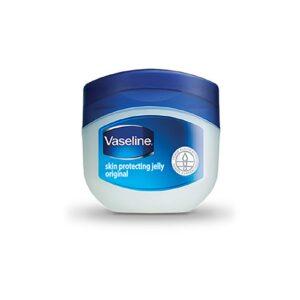 vasline jelly