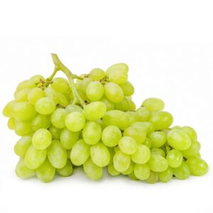 can rabbits eat green grapes